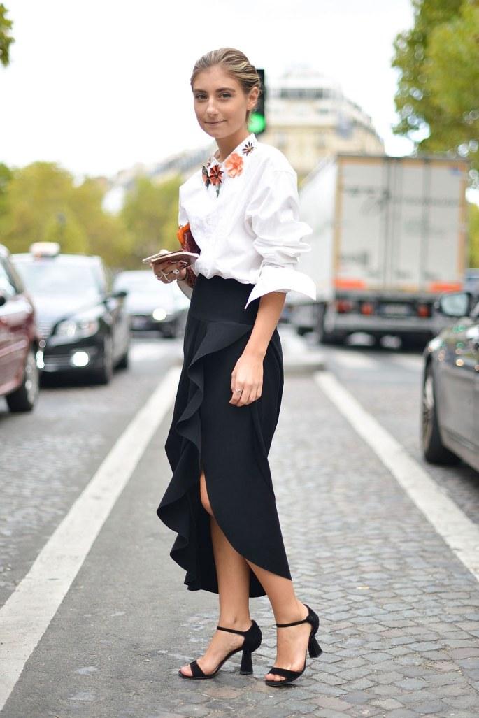 fashion-2015-11-white-shirt-outfit-ideas-date-statemenet-top-ruffle-skirt-getty-images-main