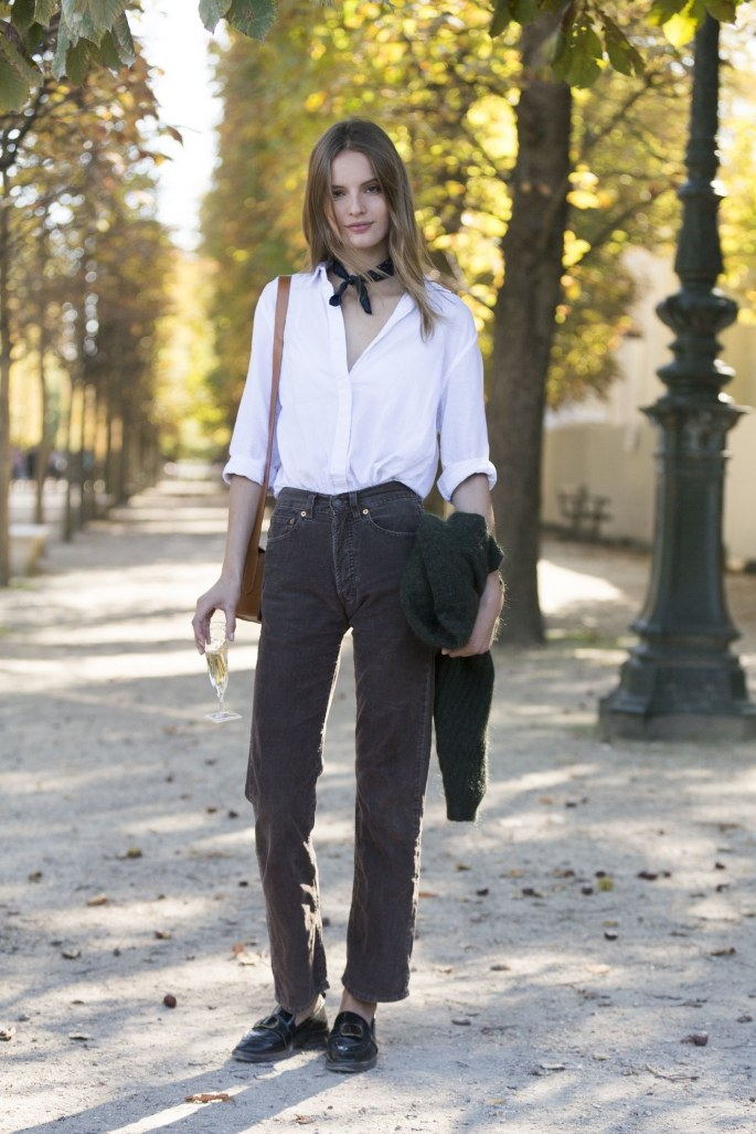 fashion-2015-11-white-shirt-outfit-ideas-weekend-black-jeans-melodie-jeng-main