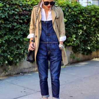 fashion-2015-11-white-shirt-outfit-ideas-weekend-overalls-trench-atlantic-pacific-main