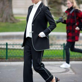 hbz-baz-commandments-dressing-for-fashion-job-01