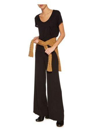 pantalon awda